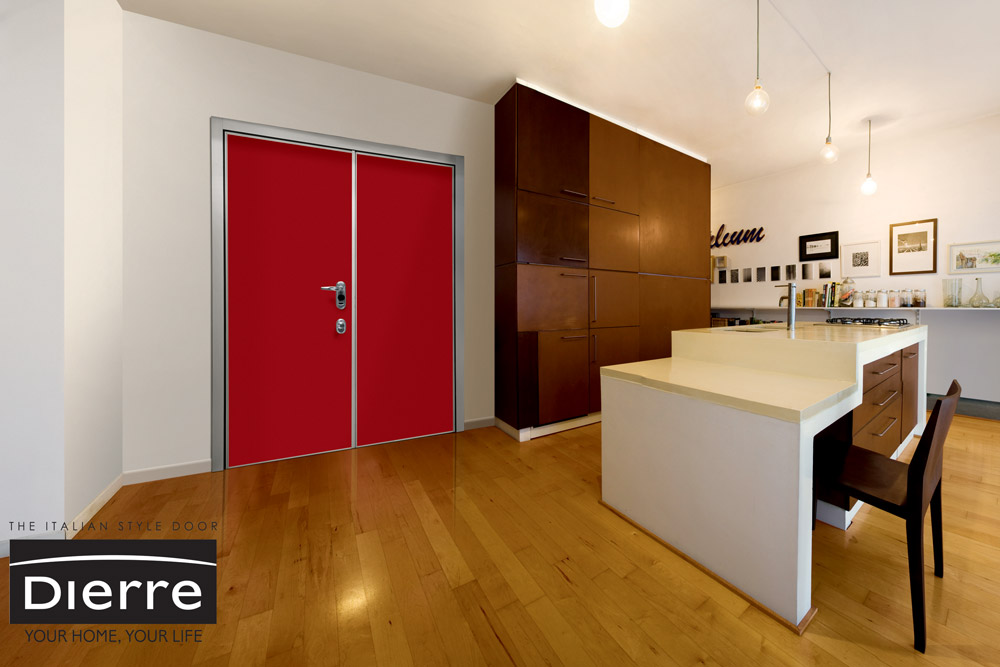 sentry 1 habitat. Black Bedroom Furniture Sets. Home Design Ideas