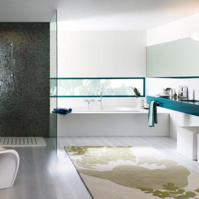 robinetterie tunisie accessoire salle de bain s che serviettes habitat. Black Bedroom Furniture Sets. Home Design Ideas