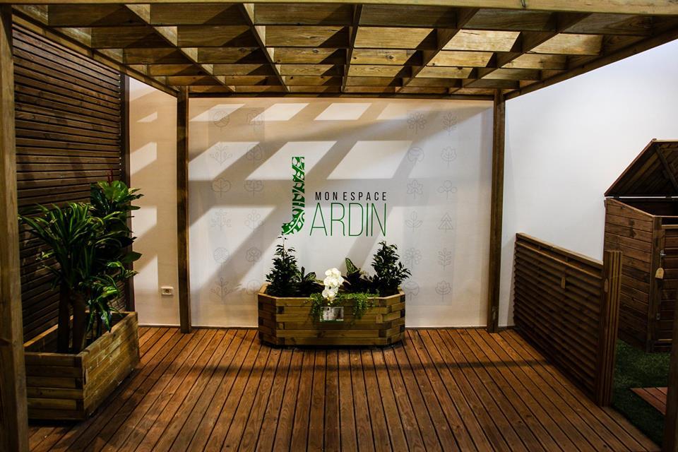 Vente jardini res en tunisie mobilier de jardin habitat for Vente mobilier jardin