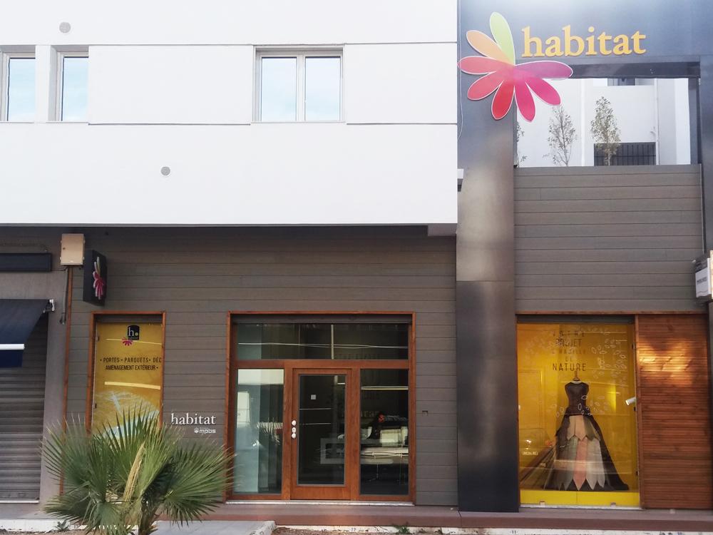 habitat_sfax